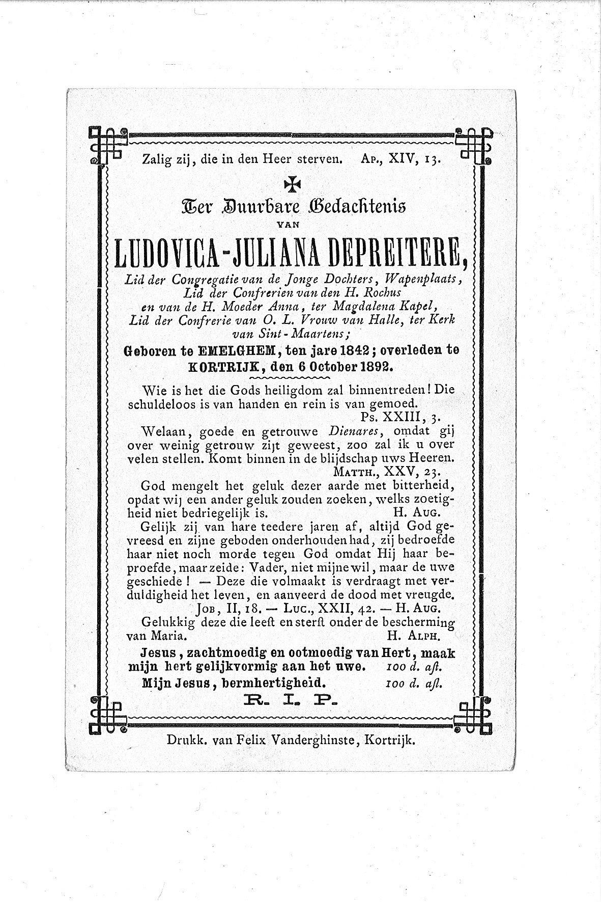 Ludovica-Juliana(1892)20091005132500_00051.jpg