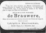 Maximilien-Pierre-(1876)-20120914081205_00079.jpg