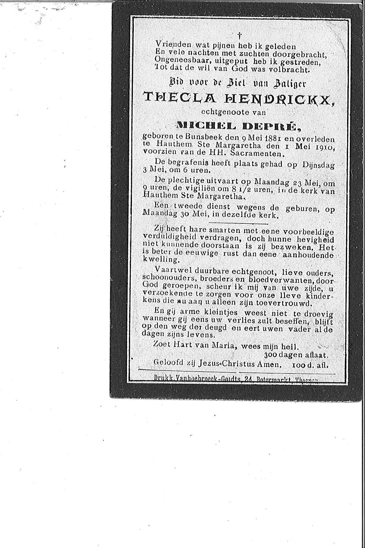 Thecla(1910)20141104145235_00031.jpg