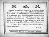 Reine-Charlotte-Josephine-(1822)-20121116094115_00102.jpg