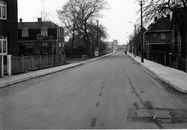 Luipaardstraat 1965