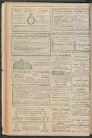 Het Kortrijksche Volk 1911-07-16 p4