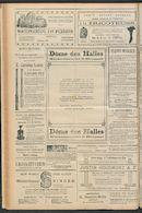 Het Kortrijksche Volk 1910-07-24 p4