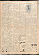 Het Kortrijksche Volk 1929-04-28 p2
