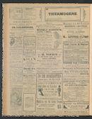 Gazette Van Kortrijk 1914-03-05 p4
