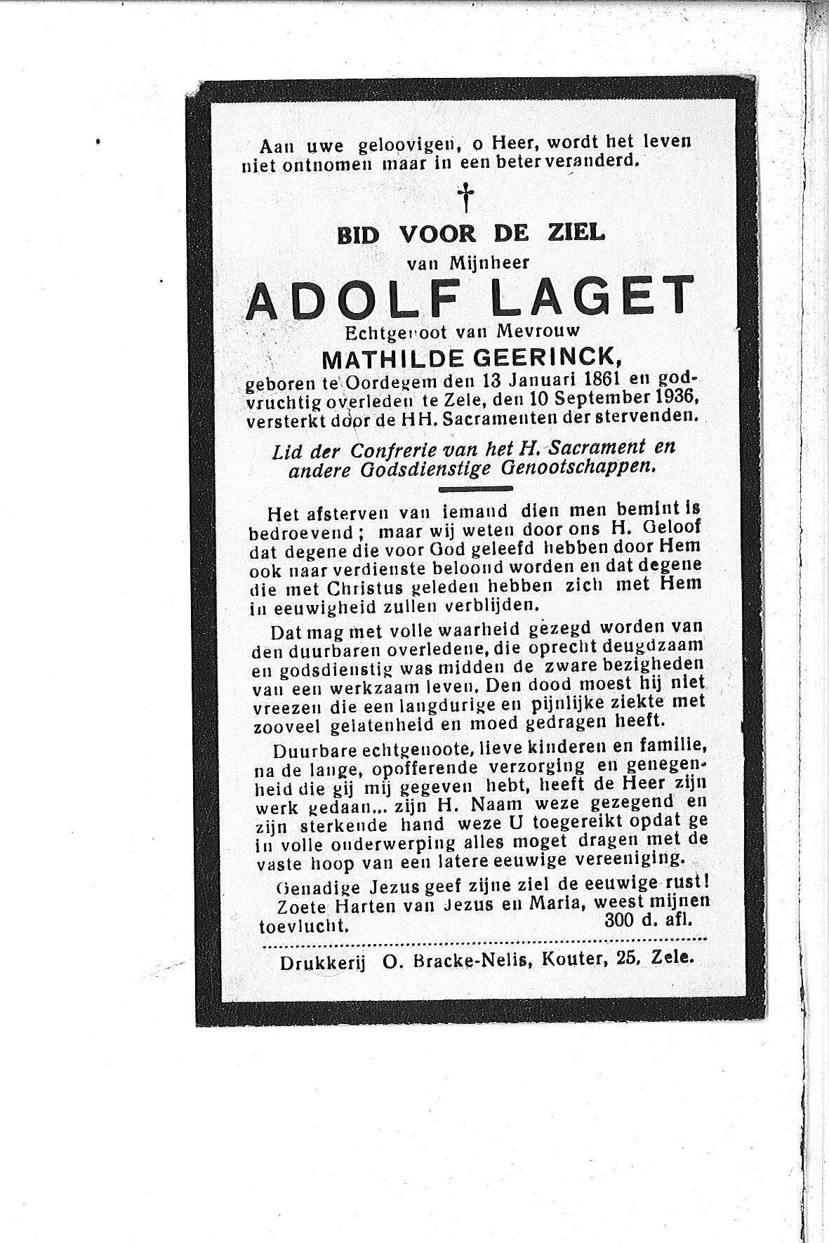 Adolf20110301135830_00005.jpg