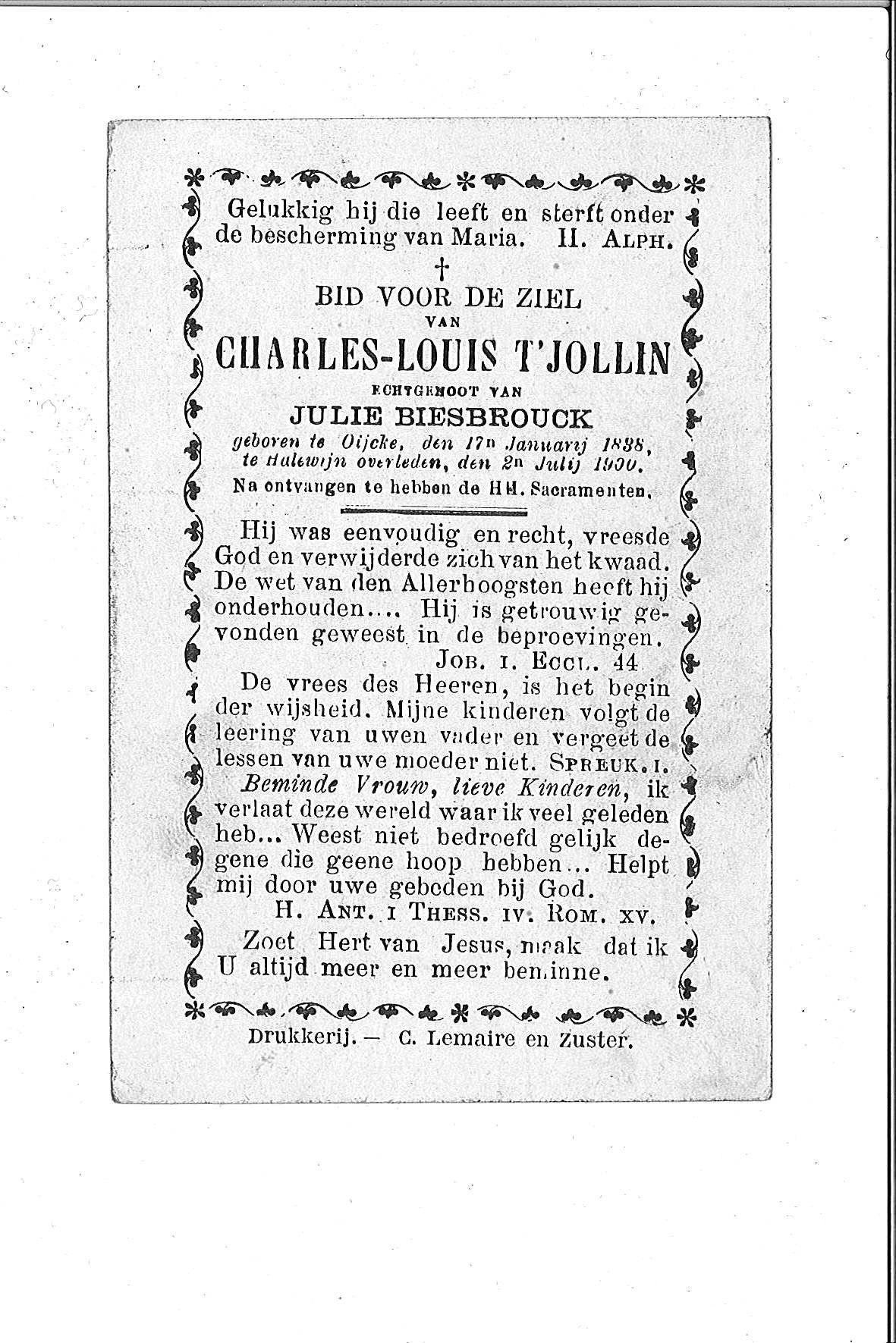 Charles-Louis(1900)20140912103237_00086.jpg
