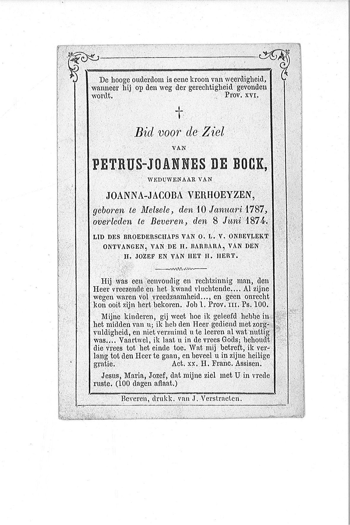 petrus-joannes(1874)20090409100949_00049.jpg