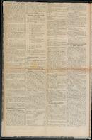 Het Kortrijksche Volk 1914-07-19 p3