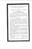 René(1925)20120405151411_00017.jpg