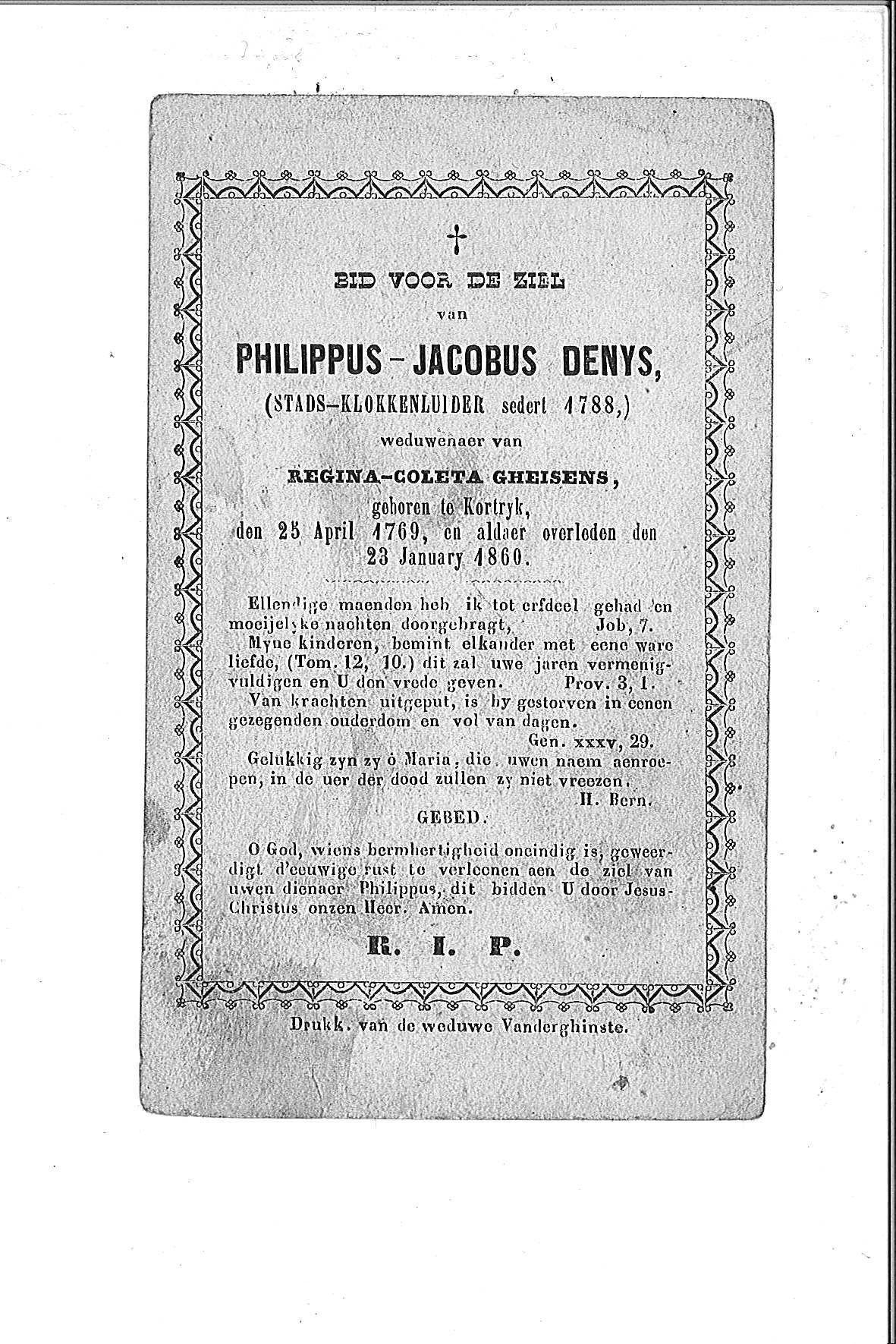 Philippus-Jacobus(1860)20150415130638_00019.jpg