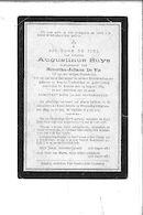 Augustinus(1899)20140707085523_00012.jpg