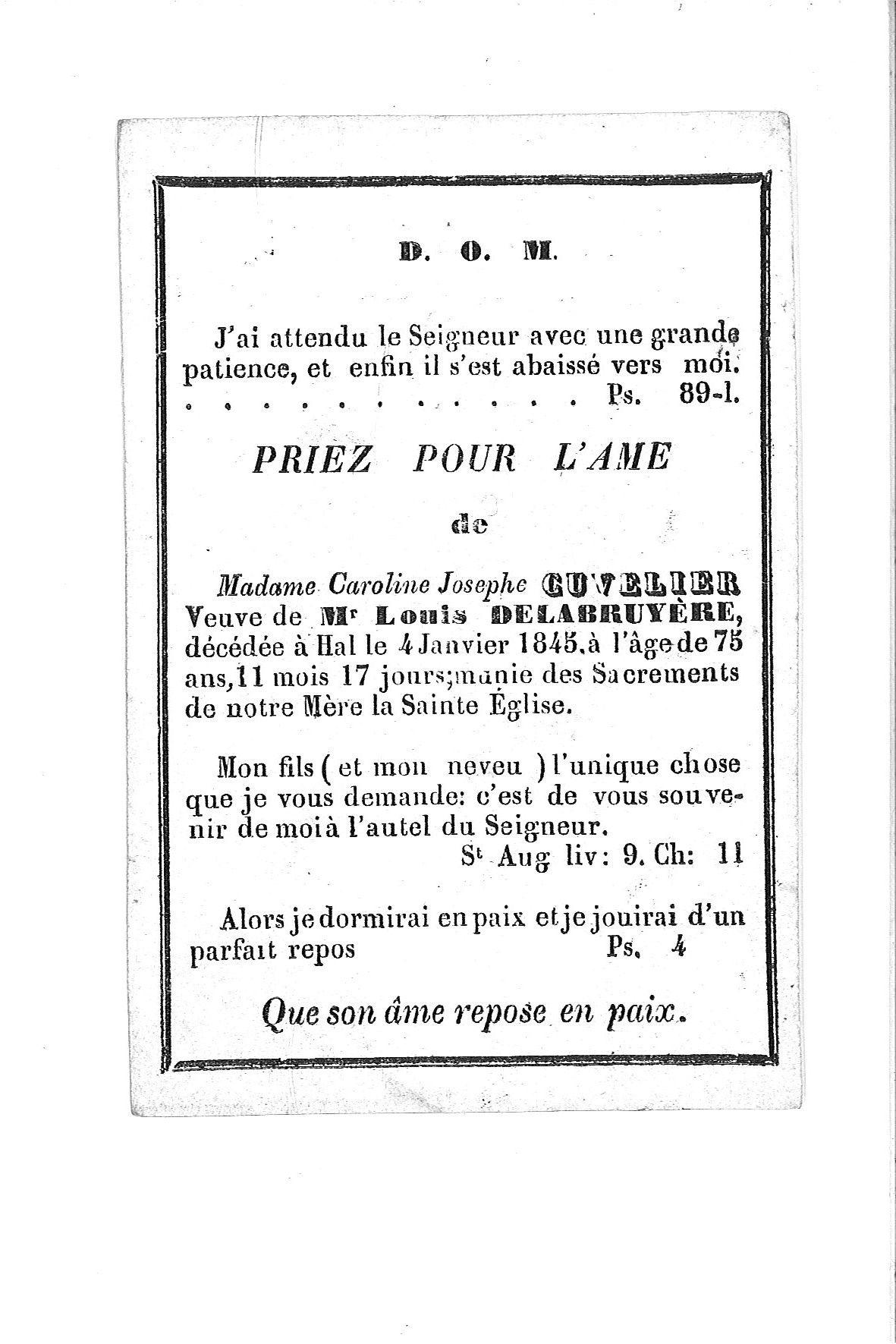 Caroline-Josephe(1845)20090916171417_00042.jpg