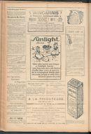 L'echo De Courtrai 1910-10-09 p4