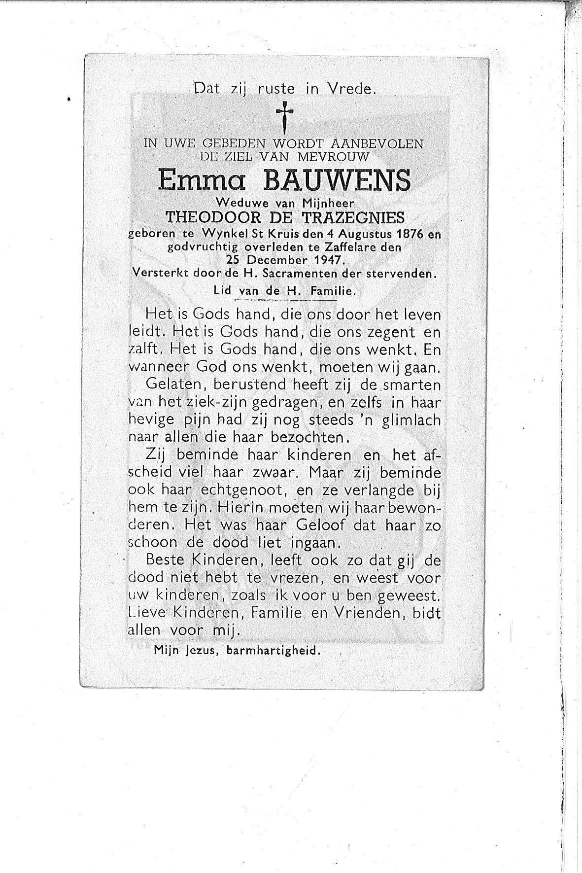 Emma(1947)20101026135255_00012.jpg