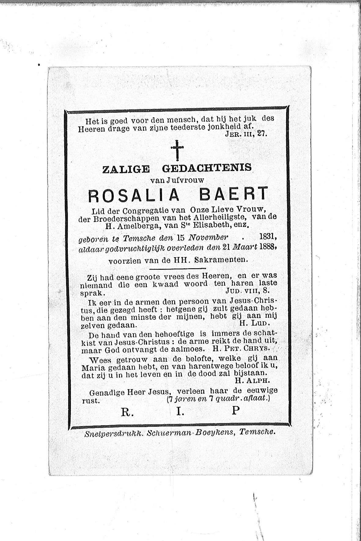 Rosalia(1888)20140701100228_00078.jpg