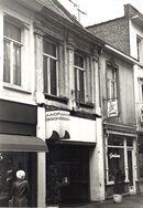 Jan Perijnstraat 15
