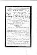 petrus-lucius-alphonsus-maria-josephus(1904)20130704085127_00051.jpg
