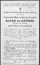 Trophime-Marie-Antoine-Hubert(1914)20120614153408_00152.jpg