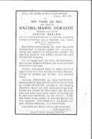 Rachel-Marie(1940)20150421094524_00001.jpg