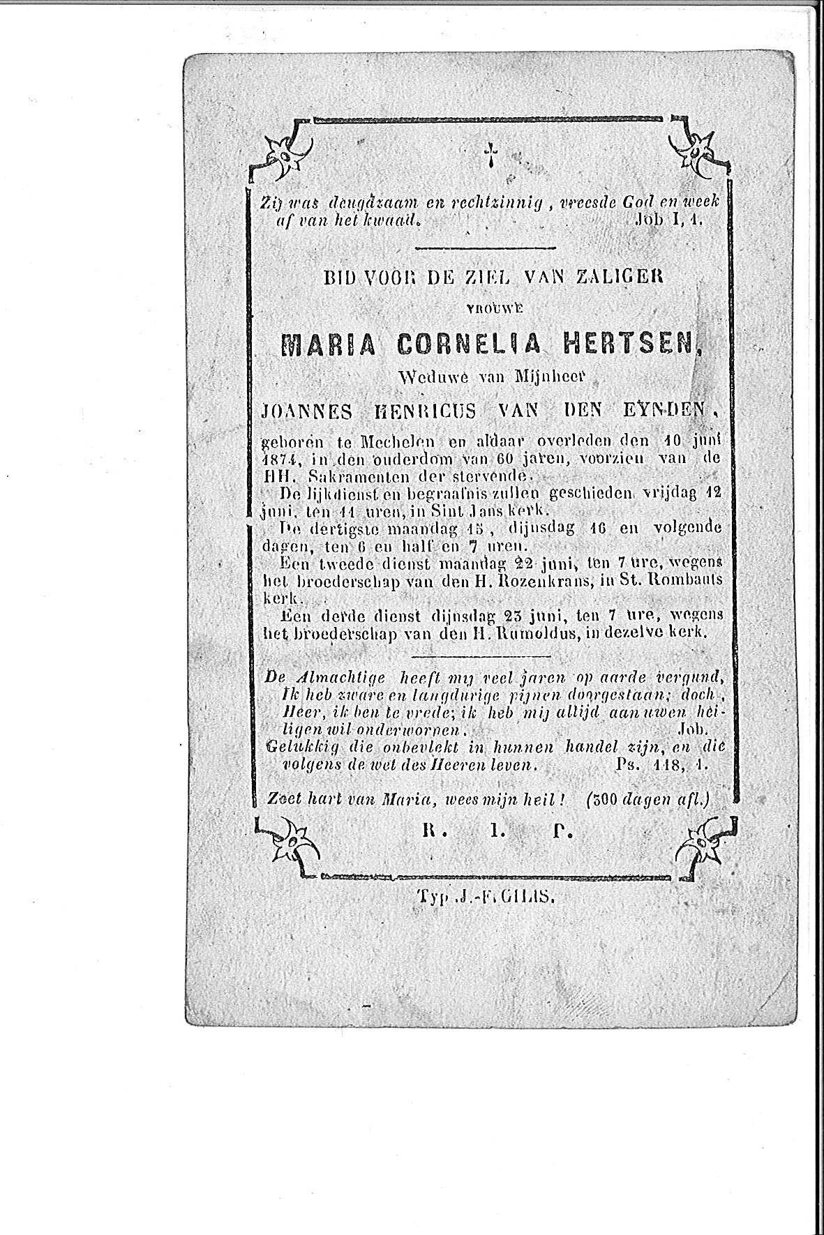 Maria-Cornelia(1874)20150416161104_00003.jpg