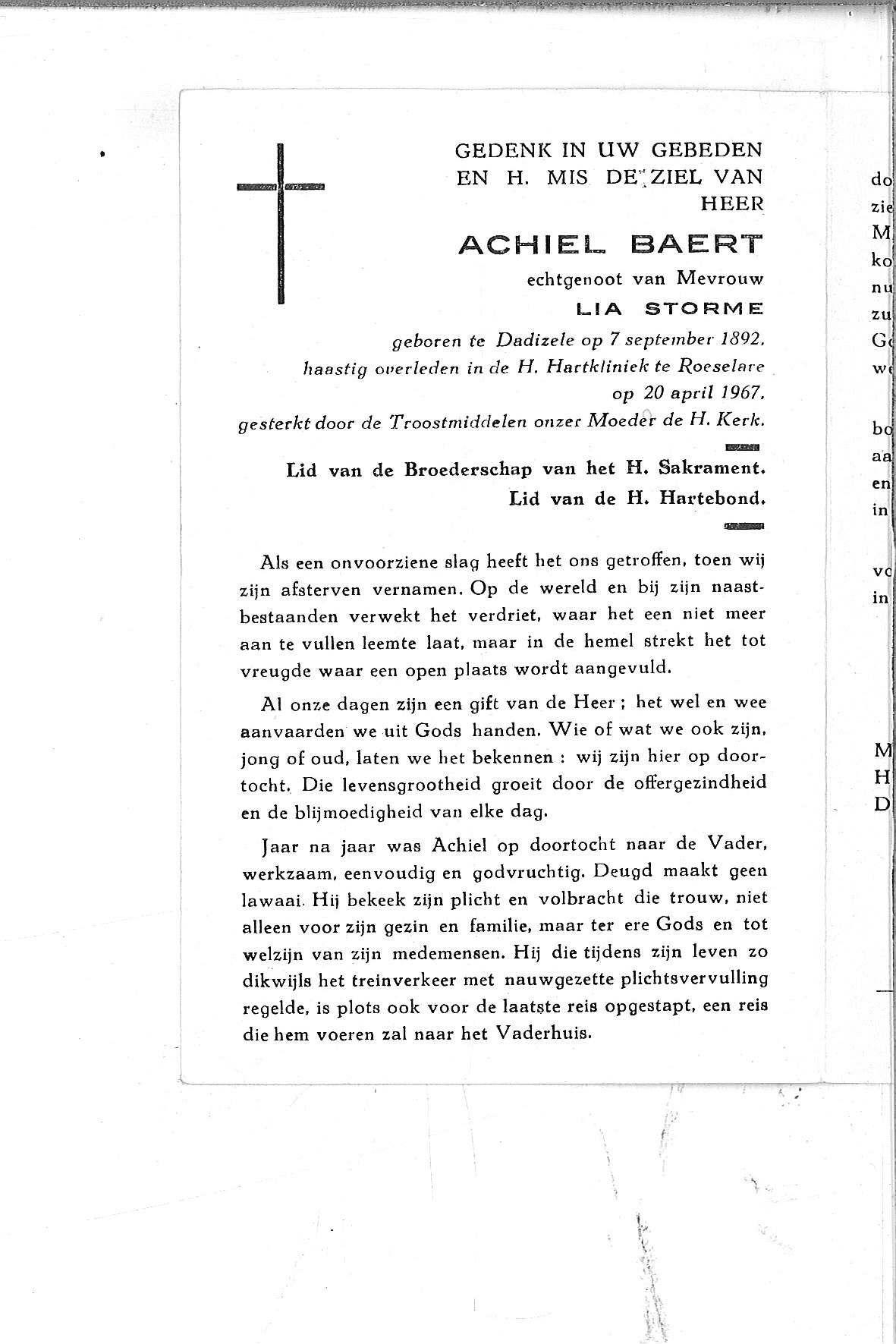 Achiel(1967)20130826134141_00001.jpg