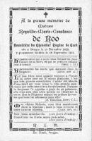 Renuilde-Marie-Constance-(1901)-20120814085427_00275.jpg