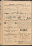 L'echo De Courtrai 1896-11-15 p4