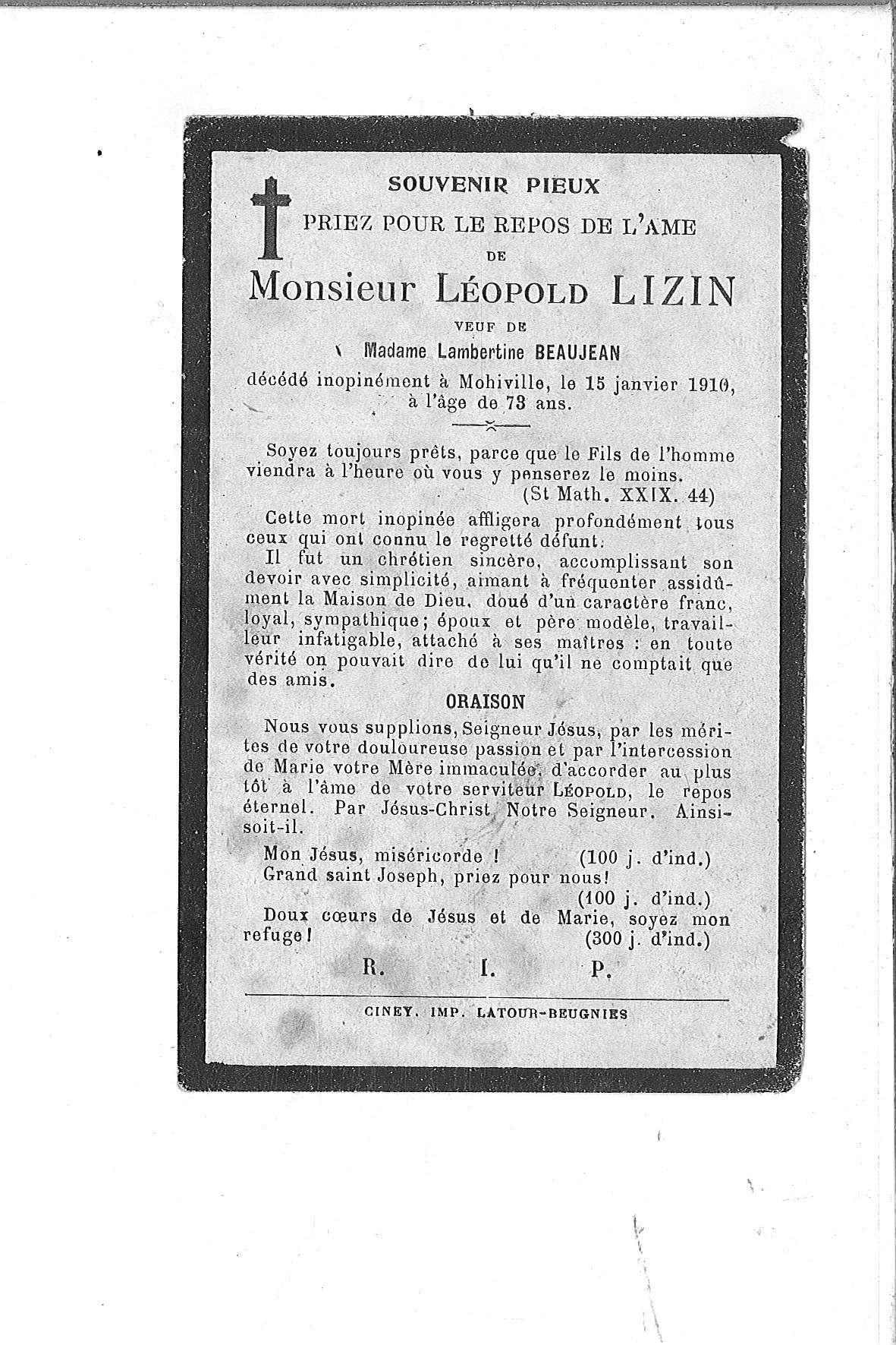 Léopold(1910)20131203145956_00023.jpg