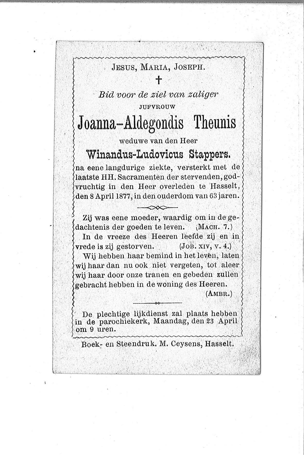 Joanna-Aldegondis(1877)20120621134457_00037.jpg