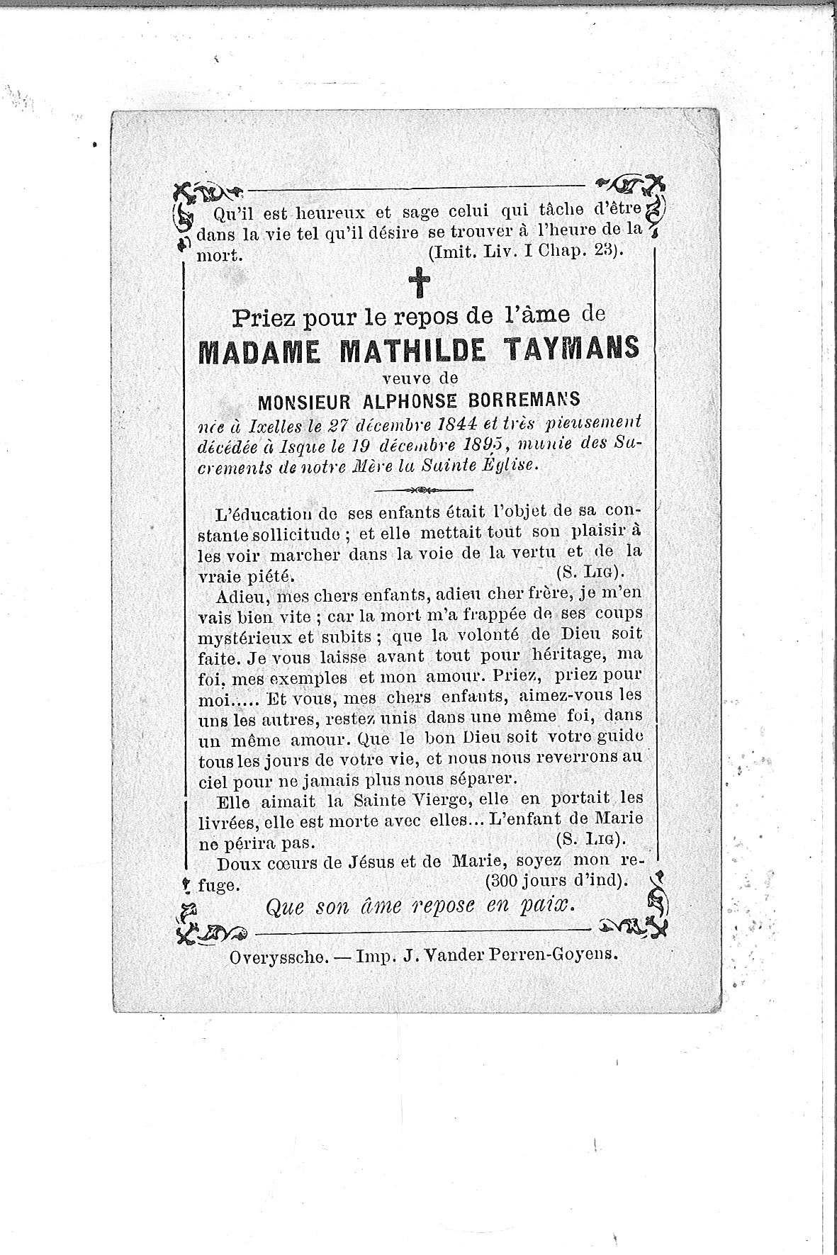Mathilde(1895)20140730085017_00193.jpg