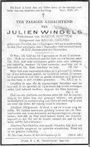 Julien Windels