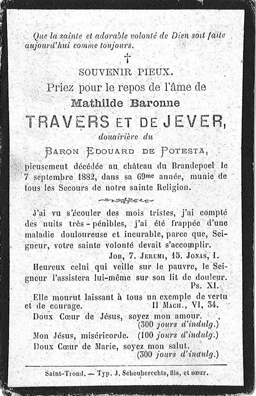 Mathilde-(1882)-20120621134457_00117.jpg