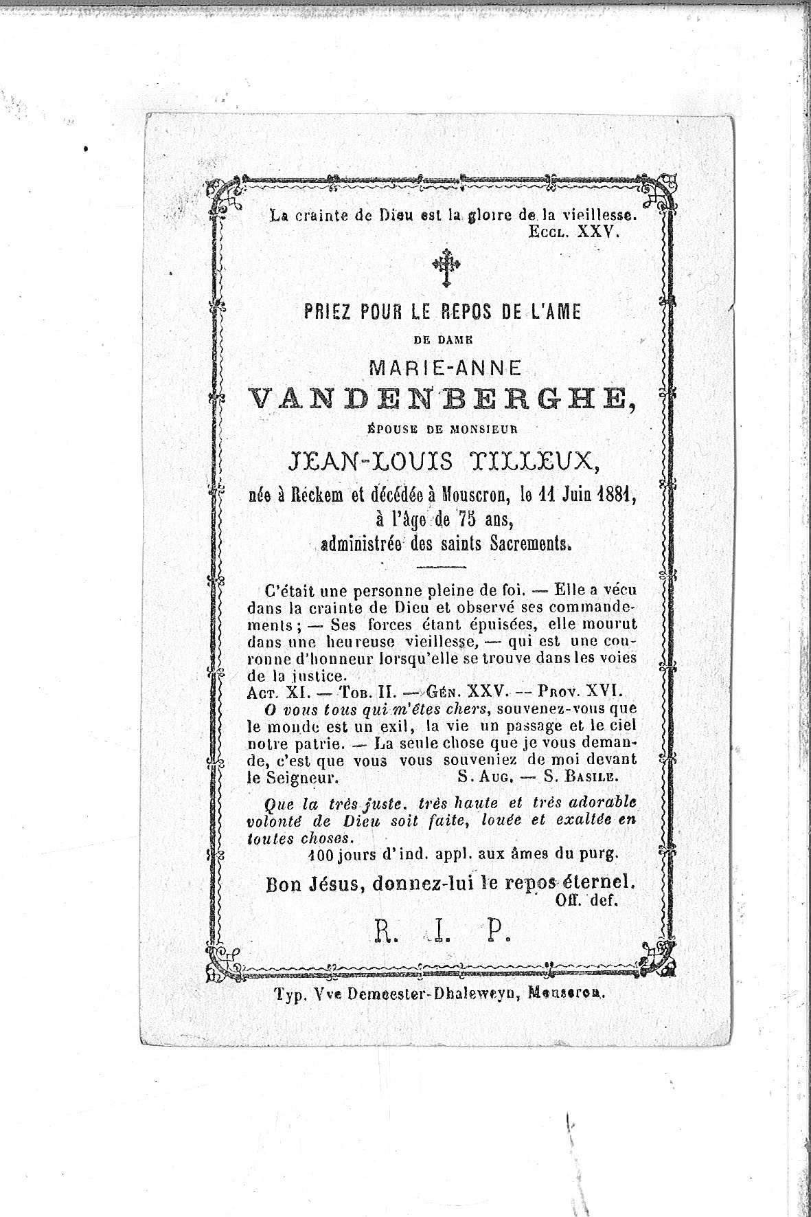 Marie-Anne(1881)20140718133507_00031.jpg