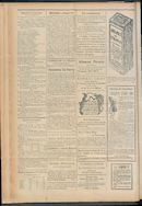 L'echo De Courtrai 1910-07-17 p4