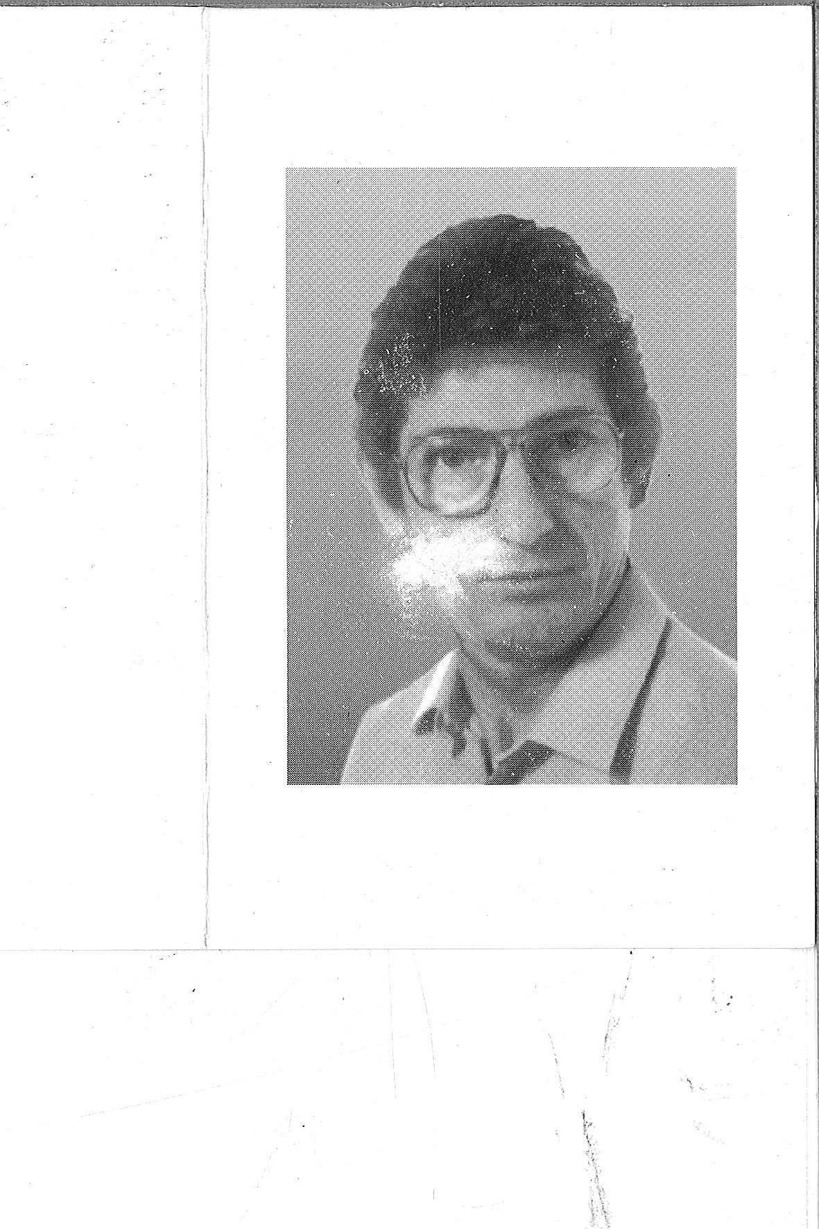 Lucien-Alfons(1994)20130826140625_00027.jpg