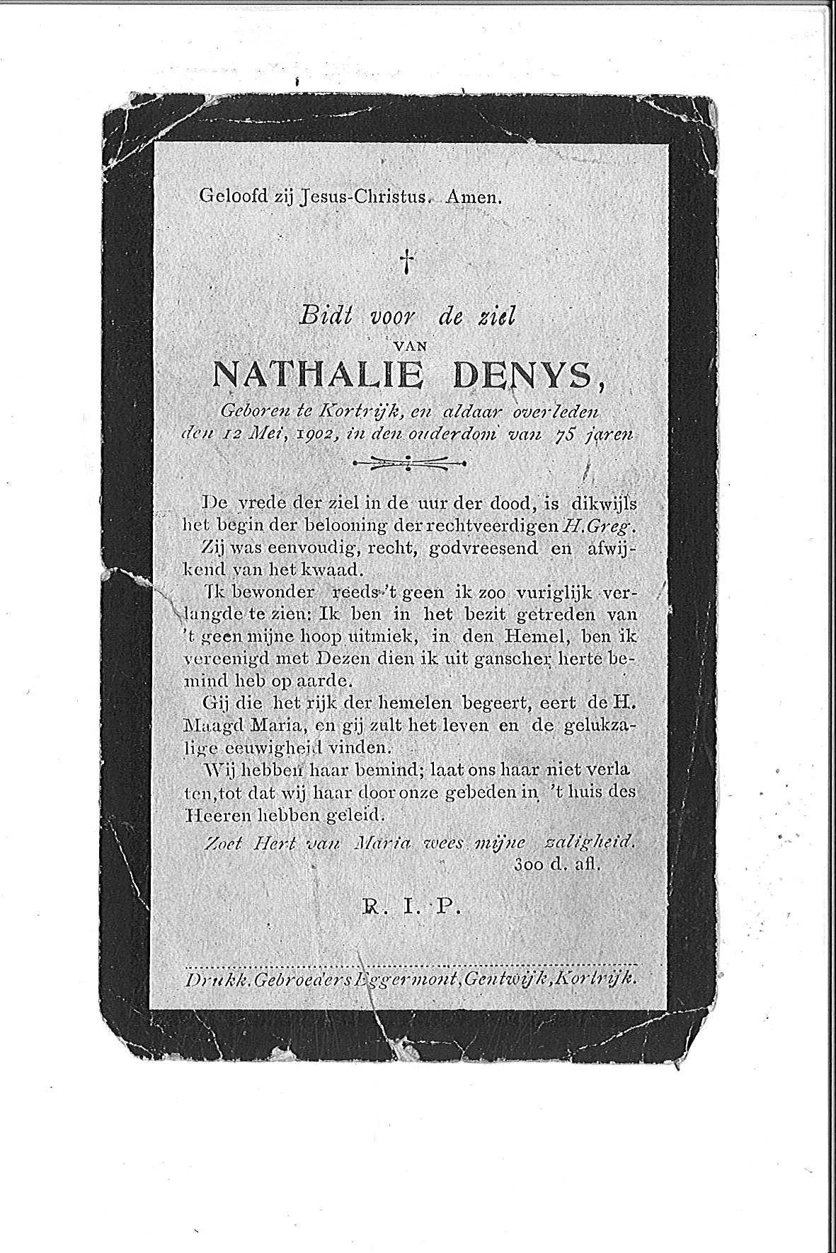 Nathalie(1902)20150415104000_00089.jpg