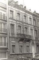 Koning Leopoldstraat 6