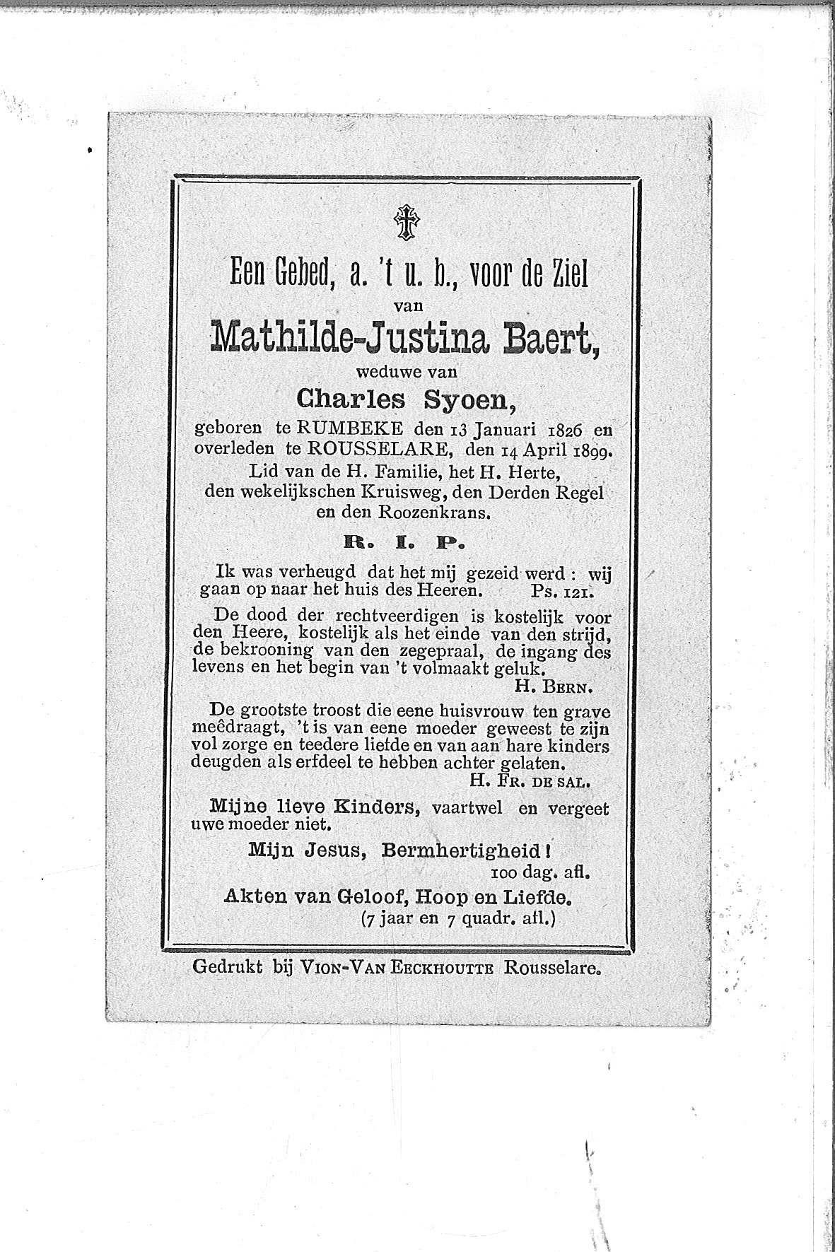 Mathilde-Justina(1899)20140701121722_00040.jpg
