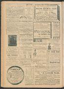 Het Kortrijksche Volk 1908-04-12 p4