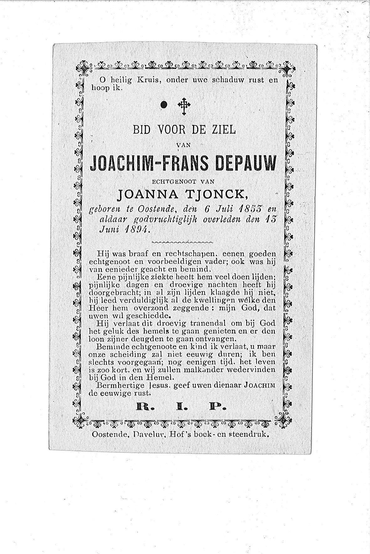 Joachim-Frans(1894)20091005093402_00010.jpg