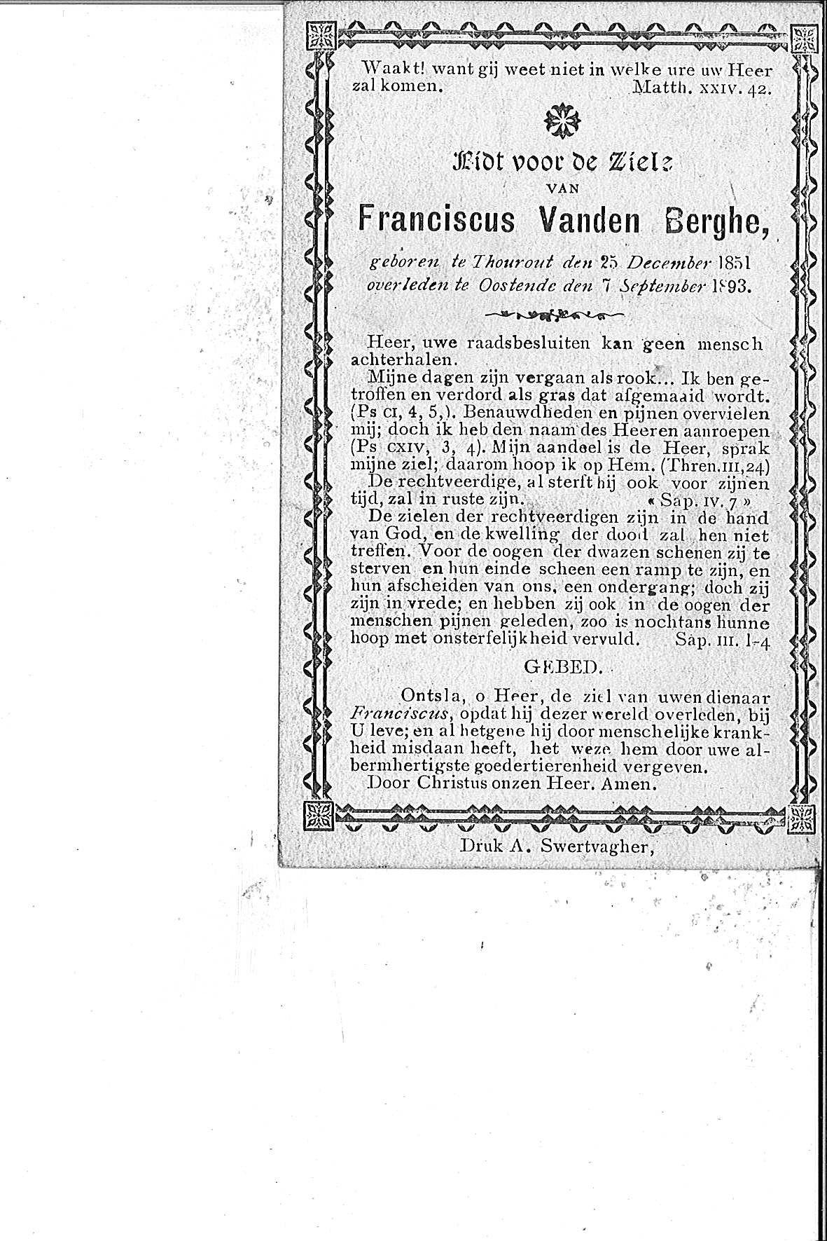 Franciscus(1893)20150810101333_00029.jpg