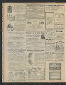 Gazette Van Kortrijk 1910-06-12 p4