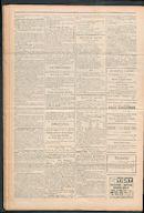 L'echo De Courtrai 1903-04-02 p2