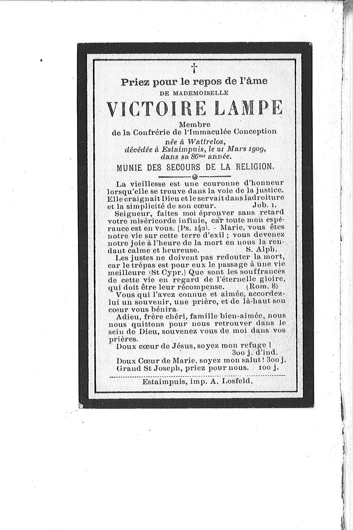Victoire(1909)20110816140049_00023.jpg
