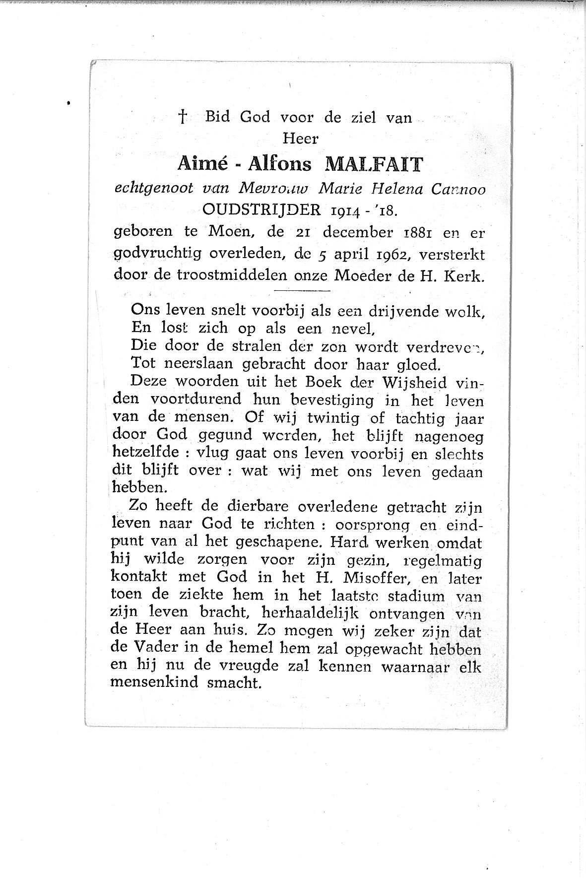 Aimé-Alfons(1962)20120403100406_00005.jpg