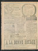 Gazette Van Kortrijk 1907-03-24 p4