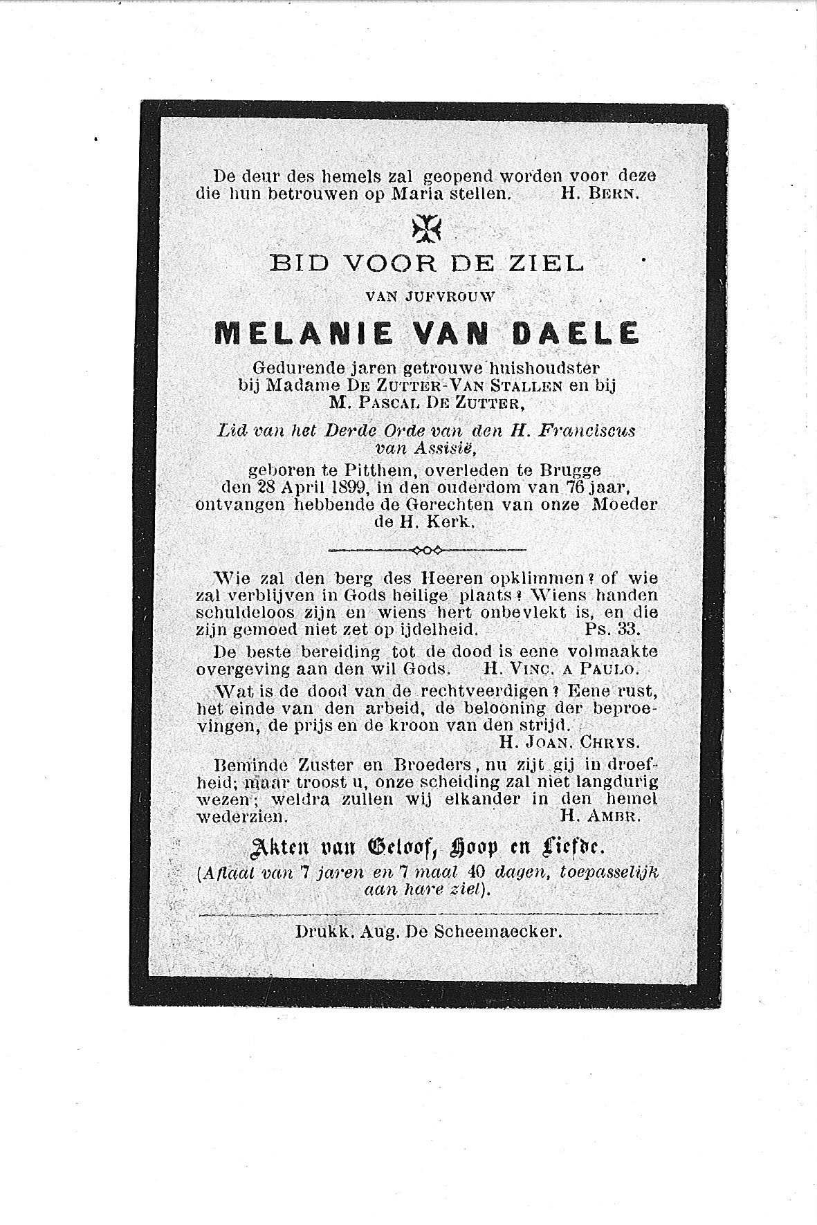 Melanie(1899)20091211103320_00008.jpg