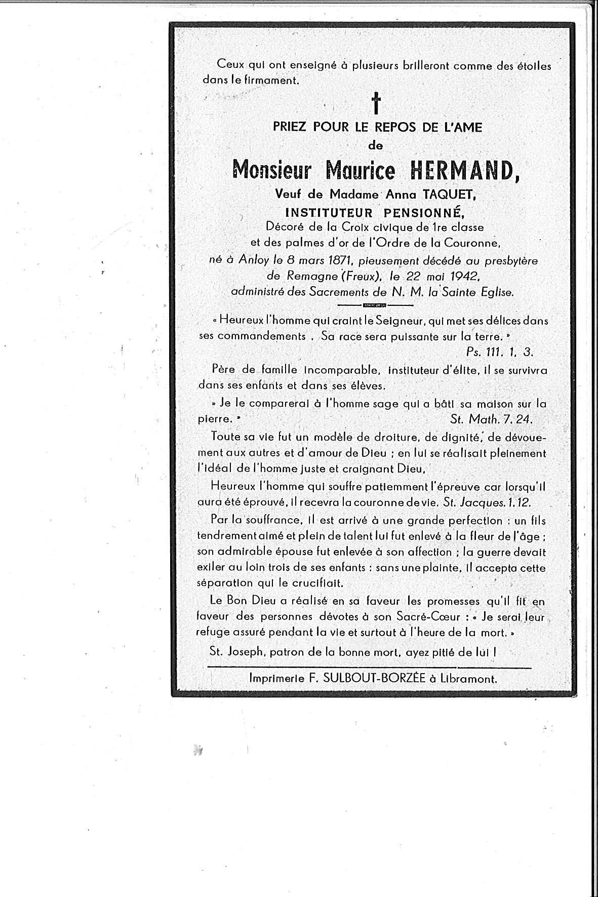 Maurice(1942)20150311141146_00016.jpg