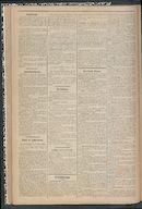 Gazette Van Kortrijk 1888-08-12 p2